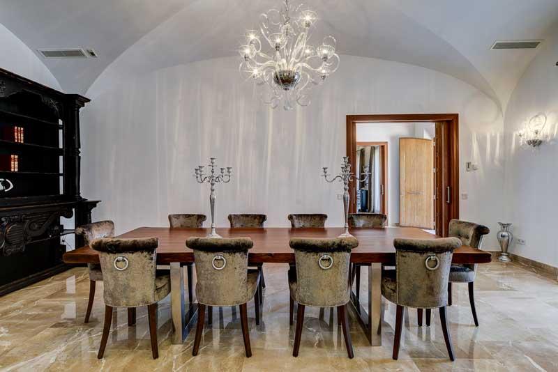 Küche U0026 Esszimmer Küche U0026 Esszimmer ...